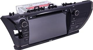 "RoadMaster Car DVD player - H-4944TCO 9"""
