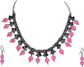 813 fashion jewelry