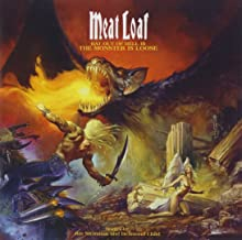 Best bat out of hell 3 cd Reviews