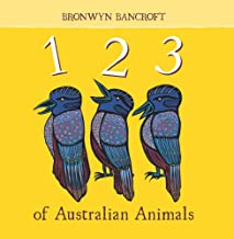123 of Australian Animals