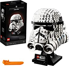 LEGO Star Wars - Casco de Soldado