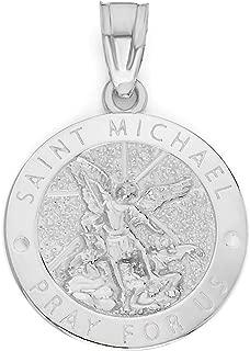 Best saint michael jewelry Reviews