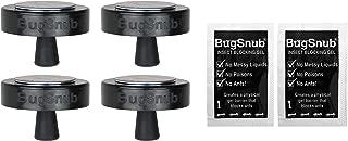 BugSnub Ant Proof Legs for Trays
