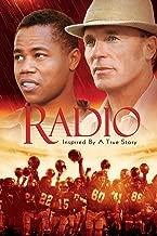 Best radio movie true story Reviews