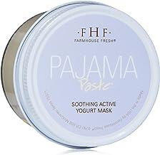 product image for FarmHouse Fresh Pajama Paste Soothing Active Yogurt Mask, 3.2 Fl Oz