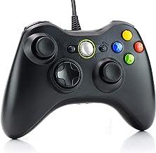 10 Mejor Mando Xbox 360 En Xbox One de 2020 – Mejor valorados y revisados