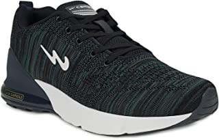 Campus Men's Remo Running Shoes
