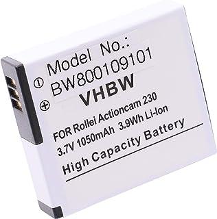 Suchergebnis Auf Für Maginon Dv 23 Hd Digitaler Full Hd Camcorder Elektronik Foto