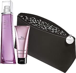 Best dahlia noir perfume gift set Reviews