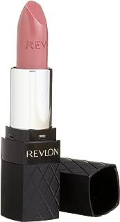 Revlon ColorBurst Lipstick, Mauve, 0.13 Fluid Ounces