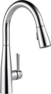 Best delta bidet faucet Reviews