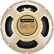 celestion g12m 16 ohm