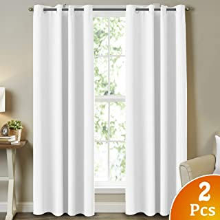 extra long curtains 240 inches