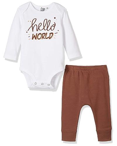 967865a07 Unique Baby Boy Onesies: Amazon.com