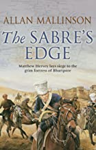 Best matthew hervey books in order Reviews
