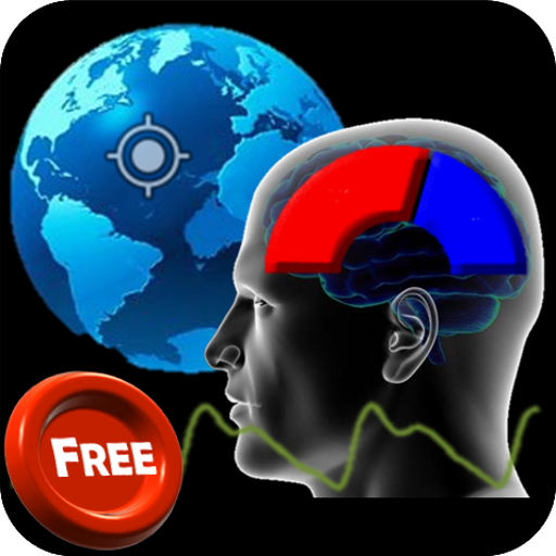 StressLocator free