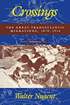 the great atlantic migration