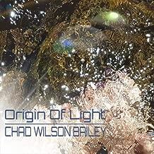 Origin of Light [Explicit]