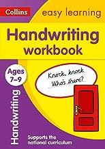 Best homework books ks2 Reviews