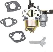 Everest Parts Supplies Harbor Freight Predator Carburetor 212CC R210 / 68121 69727 68120 69730
