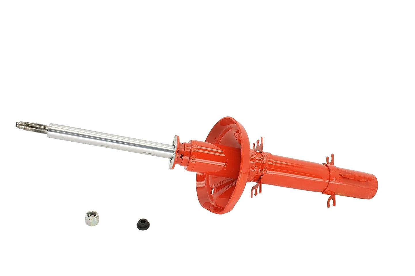 KYB 734033 AGX Gas Strut
