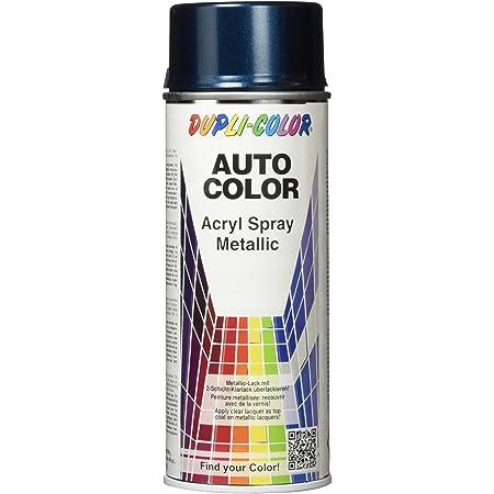 Dupli Color 602177 Lackspray Auto Color 20 1130 400 Ml Blau Metallic Auto