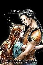 New Moon: The Graphic Novel Vol. 1 (The Twilight Saga Book 3)