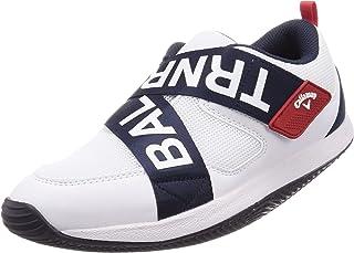 [キャロウェイ フットウェア] メンズ トレーニングシューズ (体幹を鍛える) [ 247-0996503 / CALLAWAY BALTRAINER ] ゴルフ 練習 靴