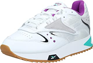 Reebok Classic Leather Ati 90S W, Women's Sneakers, White