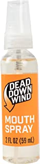 Dead Down Wind Mouth Spray
