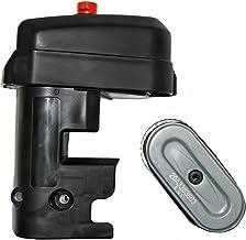 SPERTEK Air Cleaner + Filter Element Assy for Robin Subaru EX13,EX17,EX21 Rep 2773261520