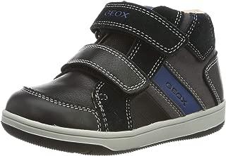 Geox 健乐士 男童 B New Flick Boy C 运动鞋
