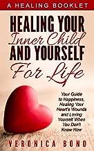 Mejor Inner Child Healing de 2020 - Mejor valorados y revisados