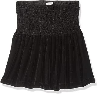 Best ella moss skirt Reviews