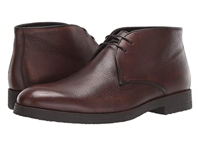 To Boot New York Calder (Cognac) Men