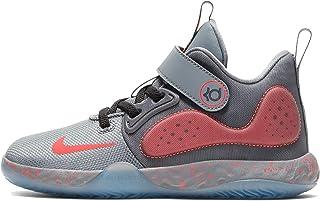 Nike Kd Trey 5 VII (ps) Little Kids At5686-002