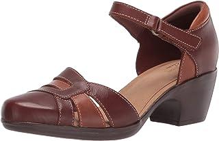 حذاء حريمي Clarks Emily Daisy