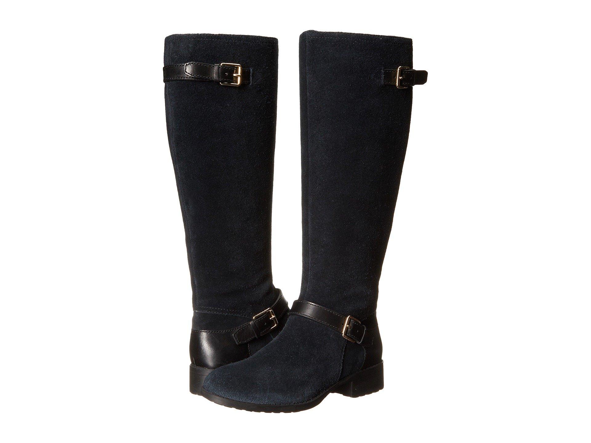 Marla Waterproof Boot