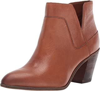 Franco Sarto Women's Odessa Ankle Boot