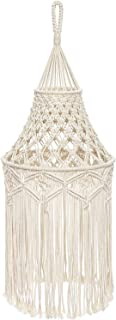 Best lamp shades for hanging lamps Reviews