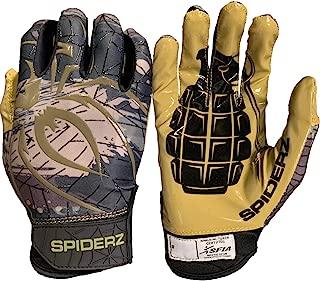 Best nike boise state football gloves Reviews