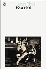 Quartet (Penguin Modern Classics) Paperback