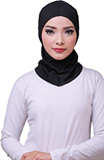 Best hijab swimming clothes Reviews