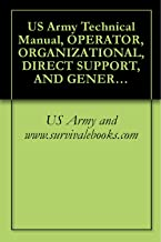 US Army Technical Manual, OPERATOR, ORGANIZATIONAL, DIRECT SUPPORT, AND GENERAL SUPPORT MAINTENANCE MANUAL, (INCLUDING REPAIR PARTS LIST), RECORDER-REPRODUCER ... SOUND AN/UNH-17A, TM 32-5835-005-14&P, 1987