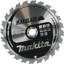 Makita Makita b-09058 zaagblad Makblade msf21660g