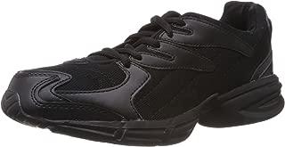 Sparx Men's Black Sneakers - 9 UK (SM-03)