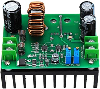 2Pcs Triac BTA20 BTA20-600 BTA20-600C 20A 20000MA 600V Sensitive TO-220 New I ci