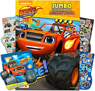 Best stickers toy machine Reviews