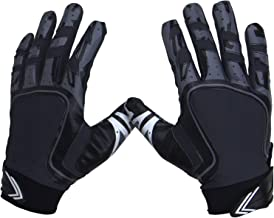 Best football catching gloves Reviews