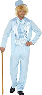 Best dumb and dumber blue tux Reviews